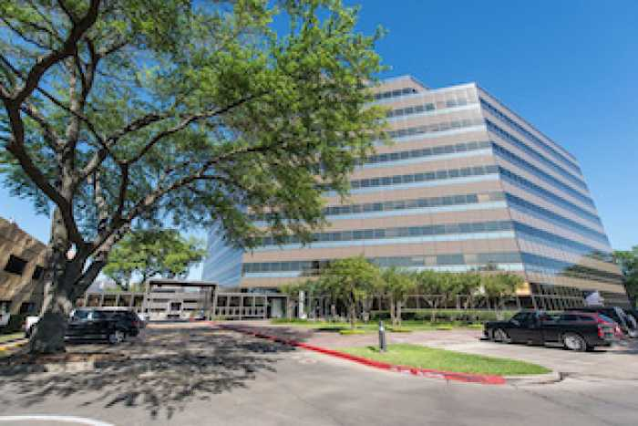 Virtual Office location in Westheimer Road Office Center