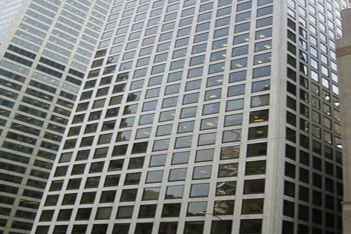 Virtual Office location in North Michigan Avenue,